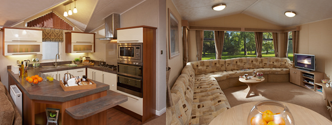 Static Caravans For Sale In North Yorkshire Gumtree Caravans